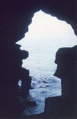 Tanger - wycieczka do Maro