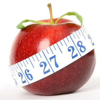 Jak dostosować swoją dietę do godzin pracy?