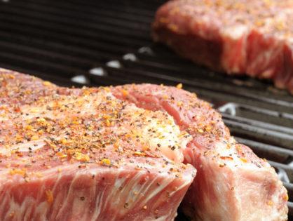 Mięso, ubój rytualny - co o tym sądzisz?