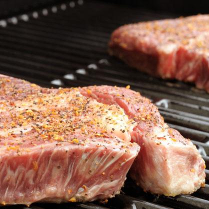 Mięso, ubój rytualny – co o tym sądzisz?