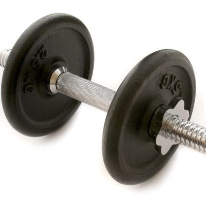 Jak ćwiczyć aby schudnąć i nie zanudzić się
